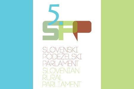 5. slovenski podeželski parlament