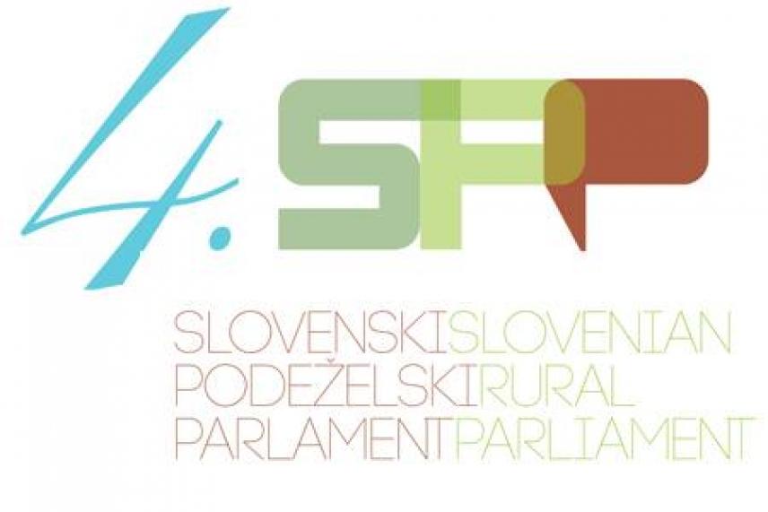 Rok za prijavo na 4. Slovenski podeželski parlament podaljšan do 14. 9. 2017 107ca6aeb57